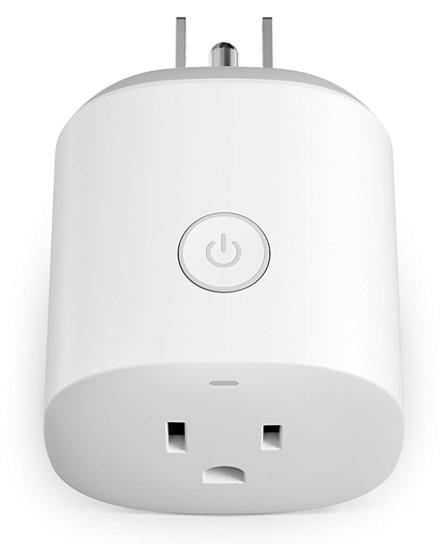 SmartOffice Range Extender Product image